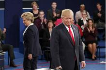 Post-election Unity? Clinton and Trump Won't Say Yet