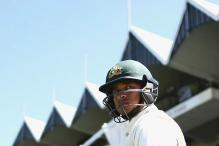 Usman Khawaja May Open Against South Africa, Says Darren Lehmann