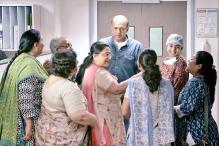 Priyanka Chopra Produced Film Ventilator Gets a Dramatic World Premiere