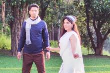 Richa Chadha, Vicky Kaushal Come Together for AIB's New Video