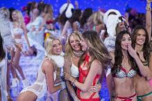 Victoria's Secret Fashion Show 2016 to be Held in Paris