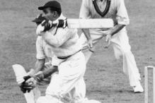 Vijay Merchant Could Bat on Any Surface: Ajit Wadekar