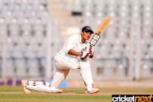 Ranji Trophy, Group A: Wakaskar, Shukla Give Railways Solid Start