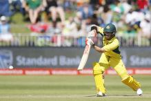As it Happened: South Africa vs Australia, 4th ODI in Port Elizabeth