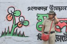 WB Govt to Set up 4 New All-Women Police Stations in Kolkata
