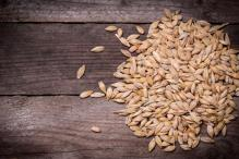 Whole Grain May Reduce Risk of Heart Disease