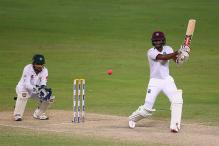 As It Happened: Pakistan vs West Indies, 1st Test - Day 3
