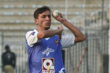 Meet Pakistan's Yasir Jan, Who Can Bowl With Both Arms