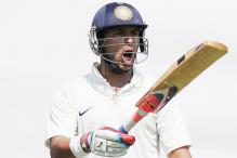 Ranji Trophy, Group A: Yuvraj Singh Leads From Front as Punjab Win by 126 Runs