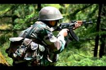 Watch: Is Govt Ready To Release Video Of Surgical Strike?