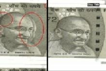 Two Versions of New Rs 500 Notes in Circulation and Both are Valid