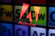 Artificial Intelligence Cannot Substitute Qualified Humans: Adobe