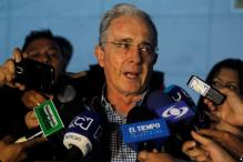 Colombian Government, FARC Forge New Peace Pact