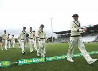 Australia vs South Africa, 2nd Test, Day 3 at Hobart: As It Happened