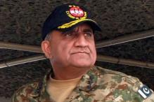 Pakistan Army Rejects Report on Bajwa's 'Read Book on India' Advice