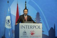 Interpol Names Chinese Official as its President, Draws Criticism