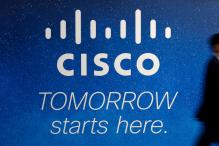 Cisco Introduces Next-Gen Secured Storage server, Cloud Suite