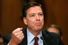 Clinton Email Enquiry: Watchdog to Probe Comey's, FBI's Actions Before Election