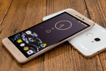Coolpad Note 3S And Mega 3 Launched, To Be Available Exclusively on Amazon