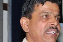 Is Dissenting With Dissent Intolerance, Asks RSS Leader Dattatreya Hosabale