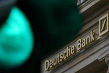 Deutsche Bank Fined Nearly $630 Million Over Money Laundering