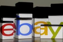 eBay India Fires Around 100 Employees at Bengaluru