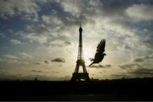 Stairs From Eiffel Tower Sell for Over Half a Million Euros
