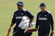 Replace Dhoni as ODI Skipper at Your Own Peril: Gary Kirsten
