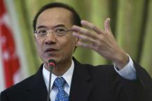 Nalanda University is Bigger Than Us, Will Outlast Anyone: George Yeo