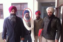 Punjab Jailbreak: Khalistan Liberation Force Chief Arrested; NSA Praises Police