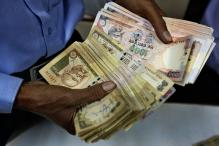 Bank Officials Among 3 Held For Illegal Exchange of Old Notes Worth Rs 11 lakhs