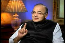 Is Checking Black Money Emergency: Jaitley Hits Out at Critics