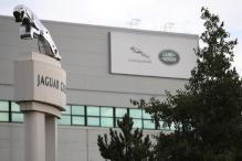 Brexit Effect - Jaguar Land Rover to Hire 5,000 Additional Staff