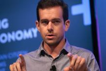 Twitter CEO Jack Dorsey Snaps Up Shares Worth About $9.5 Million