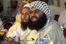 US Plan to Ban JeM Chief Masood Azhar Runs Into Great Wall of China