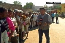 Watch: Demonetisation Leaves Farmers in a Lurch With No Money