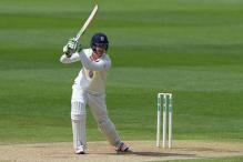 India vs England: Visitors Include Keaton Jennings, Liam Dawson in Squad