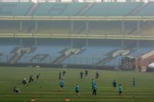 Ranji Trophy 2016-17: Two Matches in Delhi Called-Off Due to Smog Cover