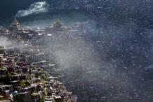 'By Destroying Larung Gar, China Committing Religious Oppression'