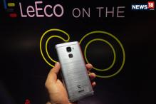 LeEco Le Pro 3 First Impressions Review: Will USA Love China?