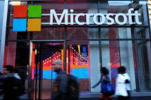 Microsoft Opens AI-Based Healthcare Department