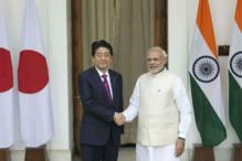 India Becomes First non-NPT Country to Sign Civil Nuclear Deal with Japan