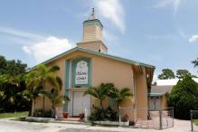 Mosques in US Receive Threatening Letters Against Muslims