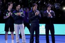 IPTL 2016: League Set To Lose Big Names For Third Edition