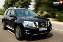 Nissan India Witnesses a Jump in Sales During October, redi-GO Key Volume Driver