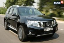 Nissan Terrano AMT Review: The Underrated Champion?