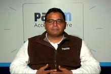 Exclusive: PM's Demonetisation Move A Game Changer, Says Paytm CEO Vijay S Sharma