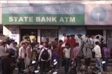 Demonetisation: Cash-Strapped People Protest, Vandalise Banks