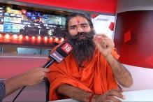 Mamata Has Credentials to Be PM, Says Baba Ramdev