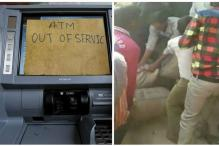 Demonetisation Fallout: Cashless Villagers Loot PDS Shop in MP's Chhatarpur Village